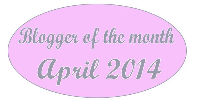 april_blogger
