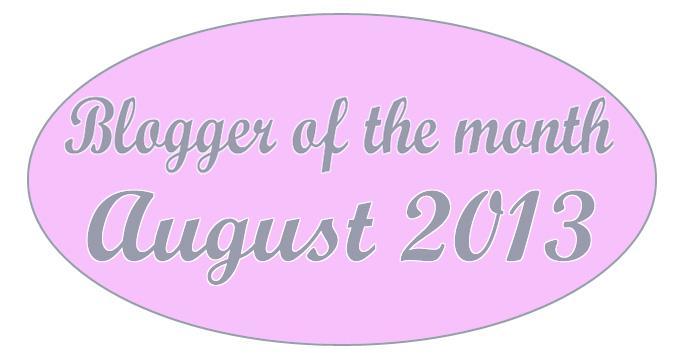 august_blogger