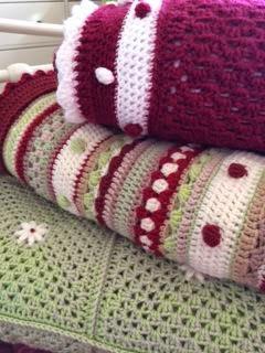caravan_blankets