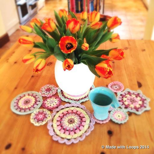 coasters_flowers
