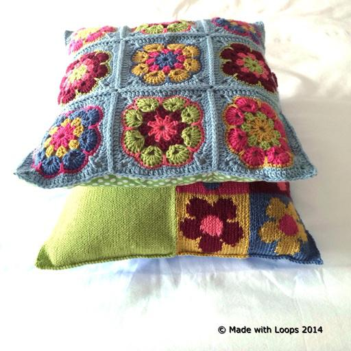 crochet_knit_cushions