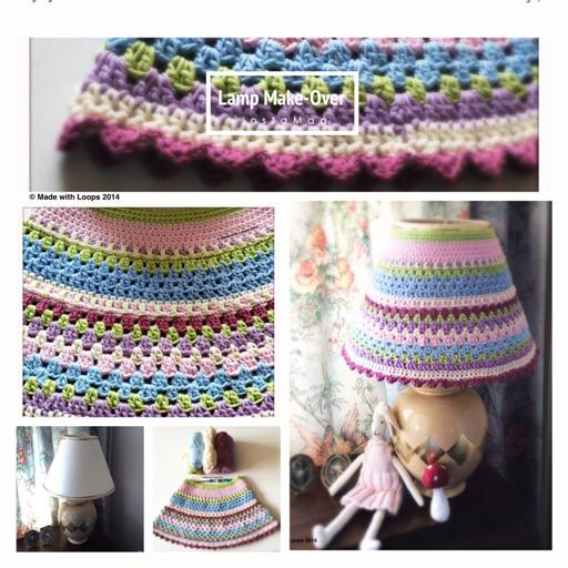 crochet_lampshade