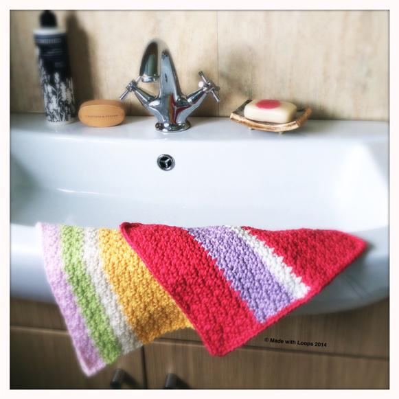crochet_washcloth