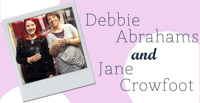 deb_jane_name