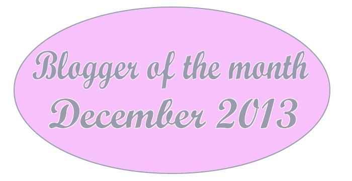 december_of_the_month