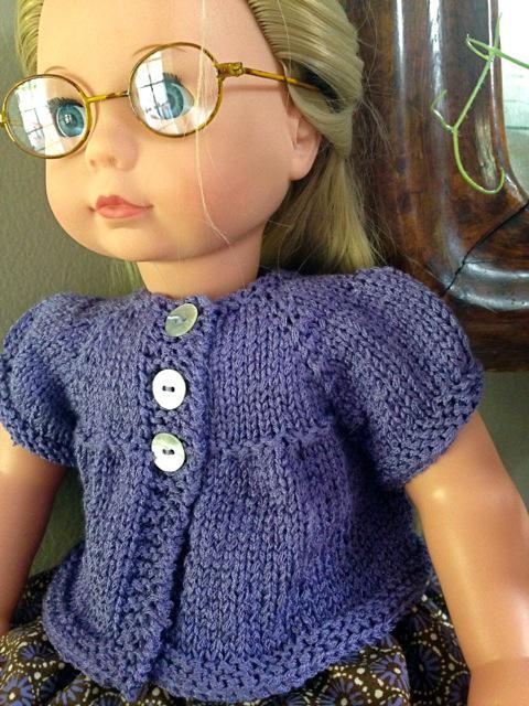 dolls_cardigan