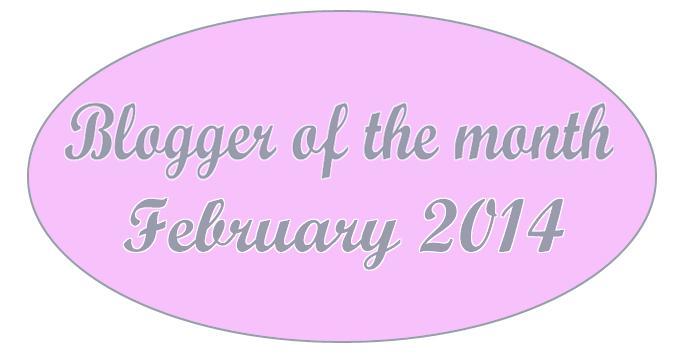 feb_blogger