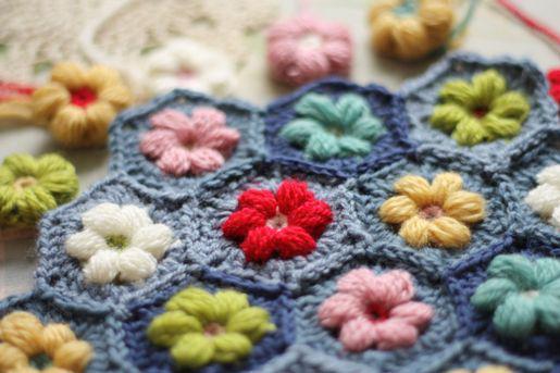 flower_crochet