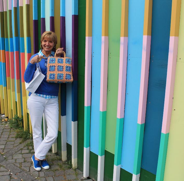 heike blogger of the month june