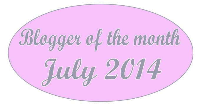 july_bloggerof_the_month