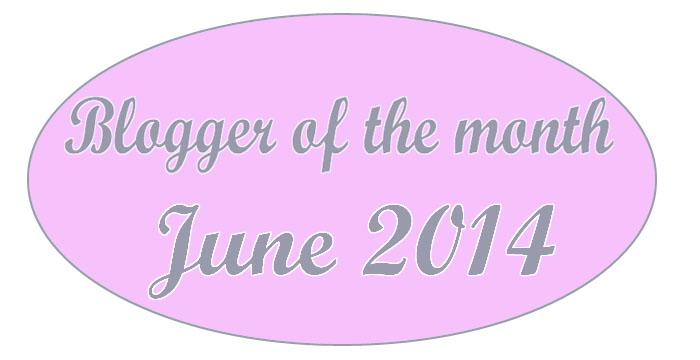 june_of_the_month