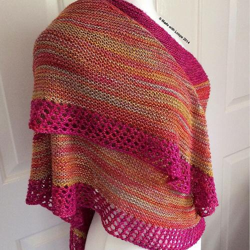 knitted_shawl