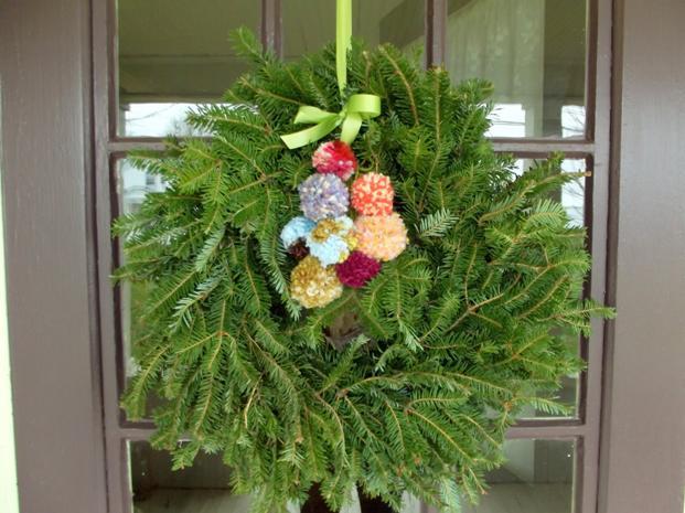 kristen_wreath