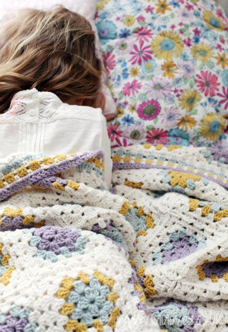 lulus-blanket2