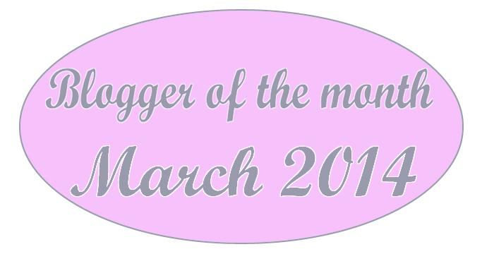 march_blogger_month