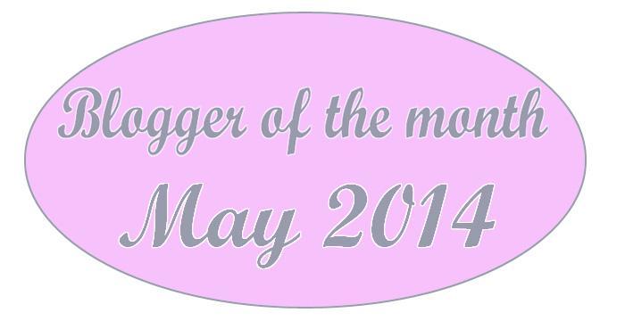 may_blogger