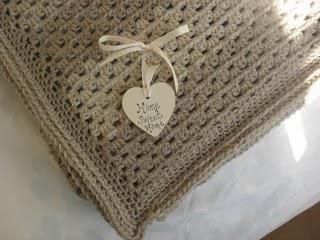 megs_blanket