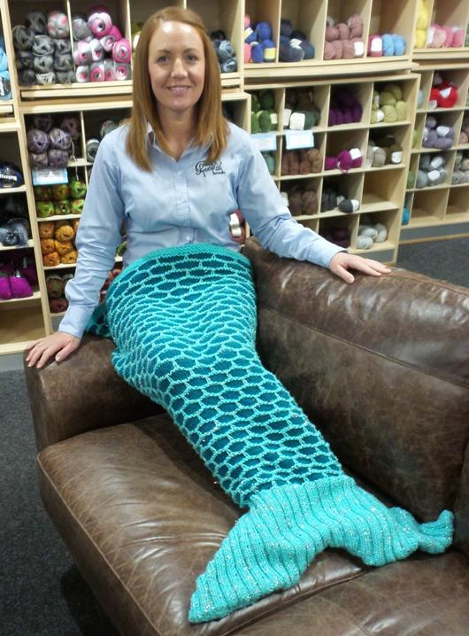 mermaid_tail_lesley