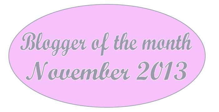 november_blogger