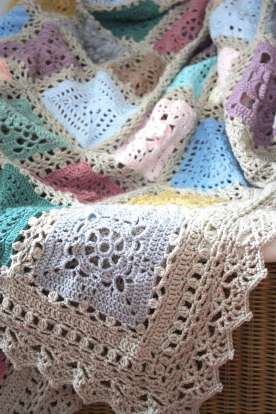 pastel_blanket
