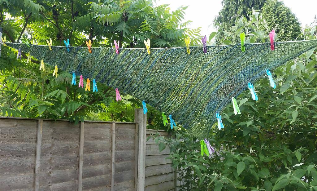 DIY Crochet and Knitting Tips