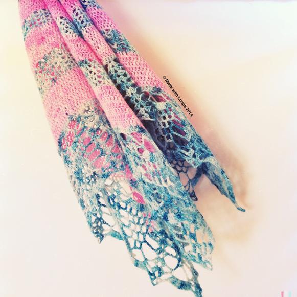 pretty_crochet