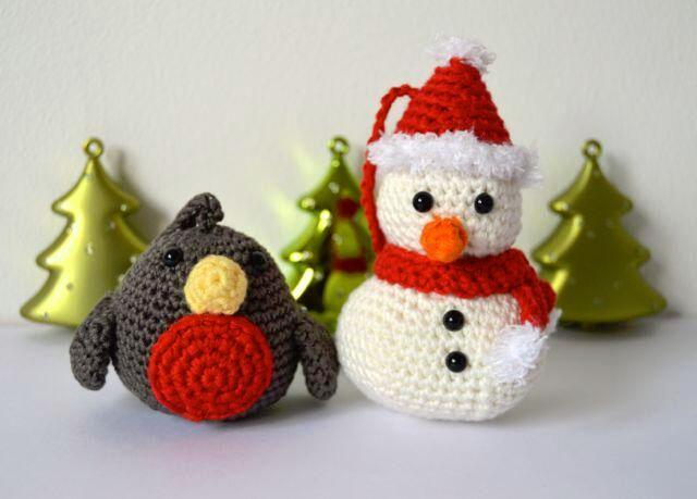 robin_snowman