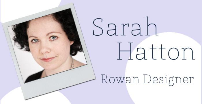 sarah_hatton_name