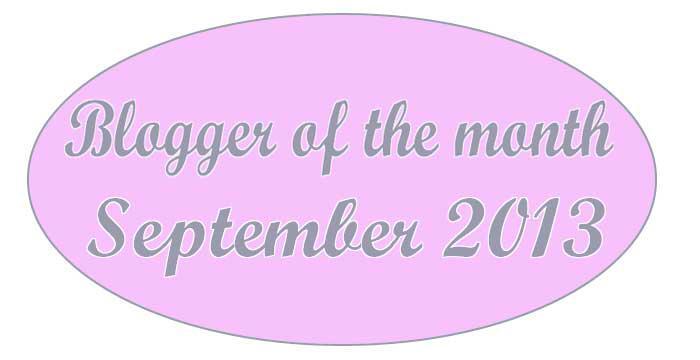 september_logo