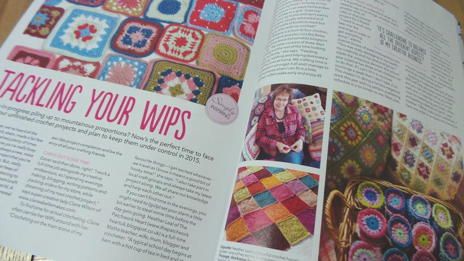 simply_crochet_magazine