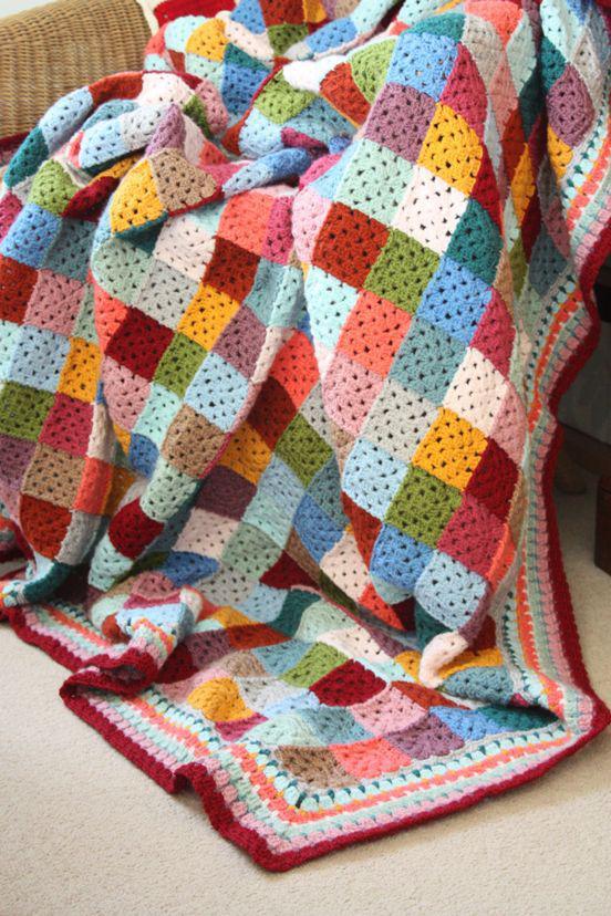 squares_crochet