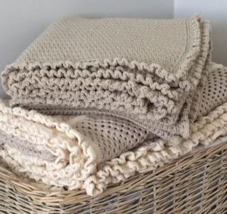 taupe_blankets
