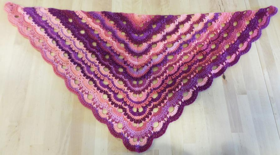 virus_shawl_cabaret